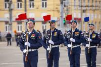 Репетиция парада Победы в Туле, Фото: 31