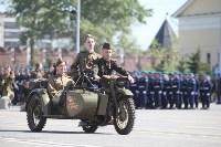 Парад Победы 2018, Фото: 78