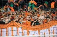 «Урал» Екатеринбург - «Арсенал» Тула - 1:1, Фото: 54