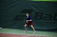 Теннисный турнир Samovar Cup, Фото: 49