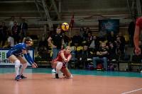 «Тулица» с победы стартовала в Чемпионате России, Фото: 133