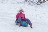 Зимние забавы в Форино и Малахово, Фото: 38