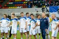 Кубок Легенд-2015, Фото: 24
