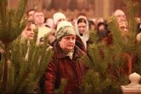 Рождественские богослужения, Фото: 13