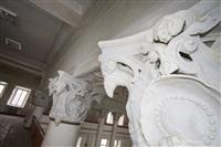 Дом дворянского собрания. Март 2014, Фото: 6