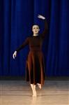 Всероссийский фестиваль персонального мастерства Solo Star, Фото: 72