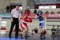 Первенство Тульской области по боксу, Фото: 33