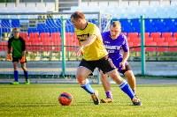 Чемпионат Тулы по футболу в формате 8х8, Фото: 14