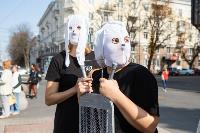 """""""Театральный дворик"""", день первый, Фото: 118"""