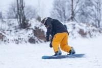 Зимние забавы в Форино и Малахово, Фото: 53