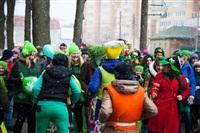 День святого Патрика в Туле. 16 марта 2014, Фото: 43