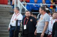 """""""Арсенал"""" - """"Рубин"""" 22.09.18, Фото: 83"""