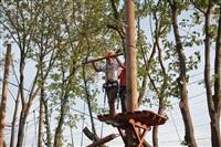 """Открытие зоны """"Драйв"""" в Центральном парке. 1.05.2014, Фото: 50"""