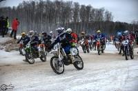 Всероссийские соревнования по мотокроссу «Кубок Валерия Чкалова»., Фото: 11