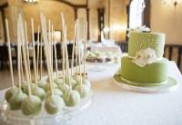 Готовим неповторимую свадьбу: макияж, ведущий, кольца и ресторан, Фото: 26