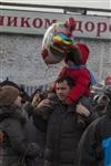 Масленица в Прилепах-2014, Фото: 124