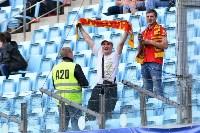 «Динамо» Москва - «Арсенал» Тула - 2:2., Фото: 41