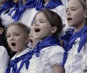 День славянской письменности и культуры. Тула, 24 мая 2015 , Фото: 1