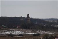 Из усадьбы Малое Пирогово на Масленицу изгнали Наполеона, Фото: 85