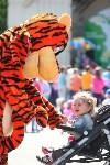 День защиты детей в ЦПКиО им. П.П. Белоусова: Фоторепортаж Myslo, Фото: 65