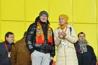 «Арсенал» Тула - «Зенит-2» Санкт-Петербург - 2:1, Фото: 73