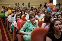 В Туле определили лучшую медсестру, Фото: 21