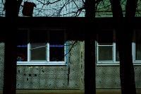 Полуночные окна Тулы: 60 уютных, ламповых фото, Фото: 33