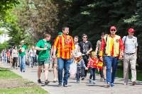 Арсенал-Локомотив 2:0, Фото: 3