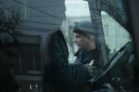 """Рейд """"Автобус"""". Ноябрь, 2014, Фото: 17"""