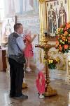1030-летие Крещения Руси в тульском кремел, Фото: 2