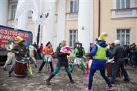 День святого Патрика в Туле. 16 марта 2014, Фото: 35