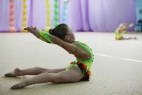 Соревнования «Первые шаги в художественной гимнастике», Фото: 68