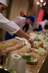 В Туле выбрали трёх лучших кулинаров, Фото: 55