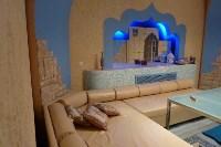 С теплом к каждому гостю: тульские бани и сауны , Фото: 13