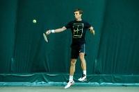 Андрей Кузнецов: тульский теннисист с московской пропиской, Фото: 18