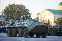 Репетиция военного парада 2020, Фото: 67