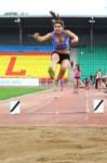В Туле прошло первенство по легкой атлетике ко Дню города, Фото: 13