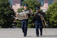 Парад Победы в Туле-2020, Фото: 70
