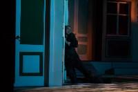 «Тётки в законе», Тульский театр драмы, Фото: 23