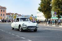 День города-2020 и 500-летие Тульского кремля: как это было? , Фото: 102