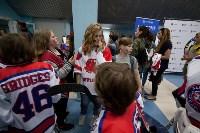 Хоккейный турнир EuroChemCup, Фото: 133