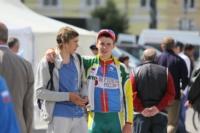 Чемпионат России по велоспорту на шоссе, Фото: 1