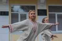 """""""Театральный дворик"""" день второй, Фото: 32"""