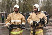 366-летие пожарной охраны. 30.04.2015, Фото: 29