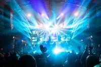 Концерт Димы Билана в Туле, Фото: 81