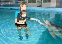 Семейный оздоровительный центр «Морская звезда», Фото: 8