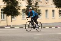 """Велогонка """"Горный король-2015"""", Фото: 116"""