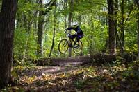 Кубок Тулы по велоспорту в дисциплине мини-даунхилл., Фото: 9