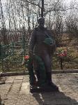 В Новомосковске продолжается подготовка к юбилею Великой Победы, Фото: 3
