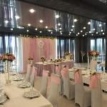 Свадьба, выпускной или корпоратив: где в Туле провести праздничное мероприятие?, Фото: 6